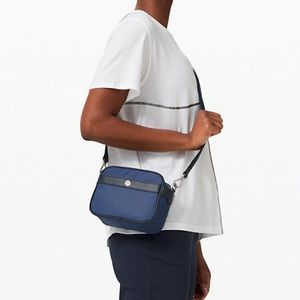 NWT Lululemon Now and Always Crossbody Mini Bag